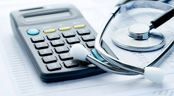 """Effective Budgeting in the Healthcare Sector"""